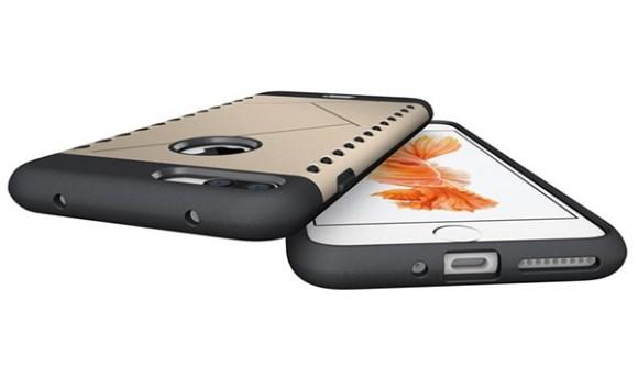 iPhone7/7 Plus ケース