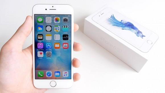 iPhone7 価格 流出