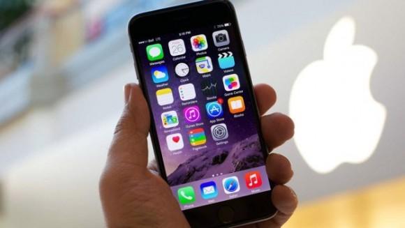 iPhone プレインストールアプリ 削除 復活 影響