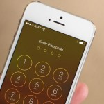 iphone5c 解除 ロック