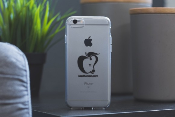 iPhone7 iPhone6s ケース