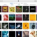 iTunes12.4