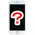 iPhone7 想像もつかない機能