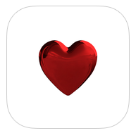 FireShot Capture 804 - Heartsを App Store で_ - https___itunes.apple.com_jp_app_hearts_id1127542179