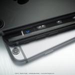 iphone7 コンセプト画像 martin hajek