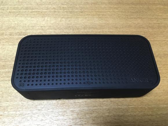 Anker Anker SoundCore Sport XL ポータブル Bluetooth スピーカー 防水