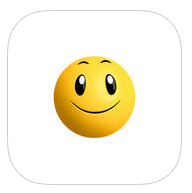 FireShot Capture 805 - Smileysを App Store で_ - https___itunes.apple.com_jp_app_smileys_id1127555487