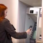 ATM ApplePay