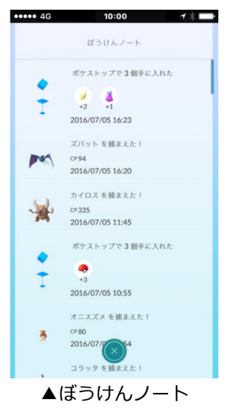 ポケモンGO Pokémon GO Plus