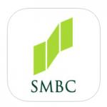 SMBC 三井住友銀行