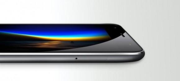 iPhone 7SE リリース