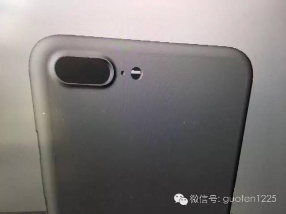 iphone7 cad plus