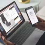 macOS Sierra Apple Pay Mac