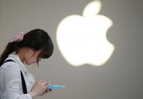 iphone7 クビ 中国