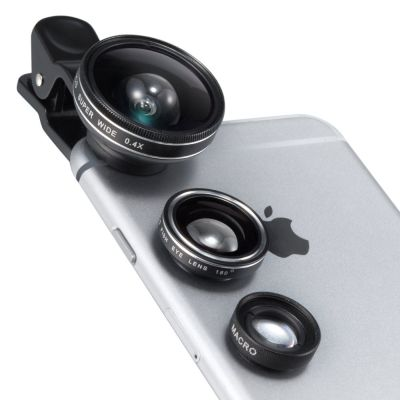 iPhone Mania アンケート Amazon ギフト