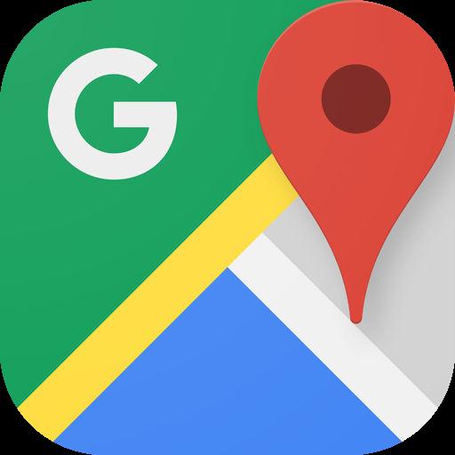 もう駐車場で迷わない!ios版googleマップで駐車位置を保存する方法 Iphone Mania