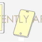 OLED サファイア コーティング 特許