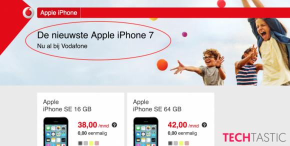 iphone7 オランダ フライング