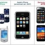 Appleを支持する法廷助言書