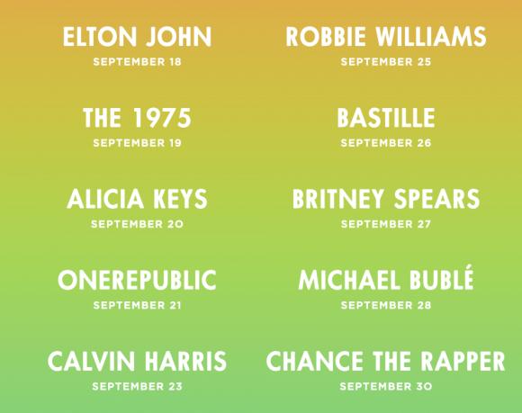 apple-music-festival-lineup