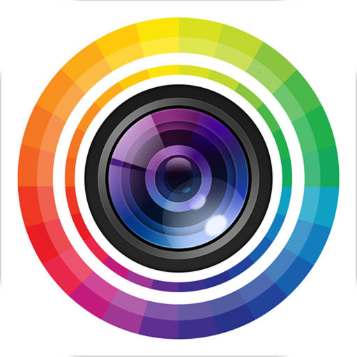 PhotoDirector Mobile – 通常版