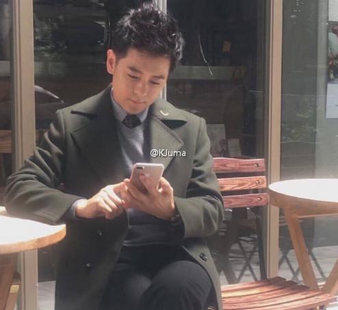 林志穎 ipjone7