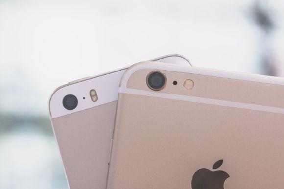 iPhone フリー 5s 6s