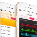 iOS9 Health