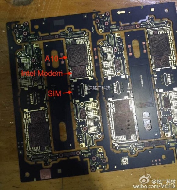 iPhone_7_Intel_Modem-1-800x855