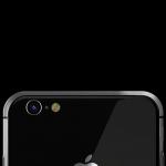 iPhone8 コンセプト