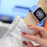 apple watch 2 バッテリー 駆動時間
