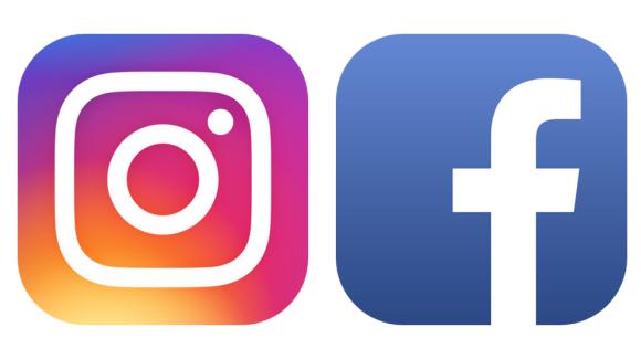 Instagram、20代女性の利用率48.0%、Facebookに肉薄! - iPhone Mania
