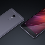xiaomi redmi-note-4