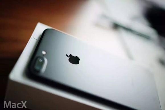 iphone7 パッケージ 端末 画像