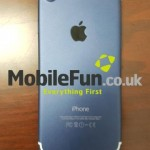iphone7 スペースブラック ダークブラック
