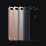 iphone7 apple watch 2 動画 スペシャルイベント