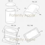 iPhone8 特許