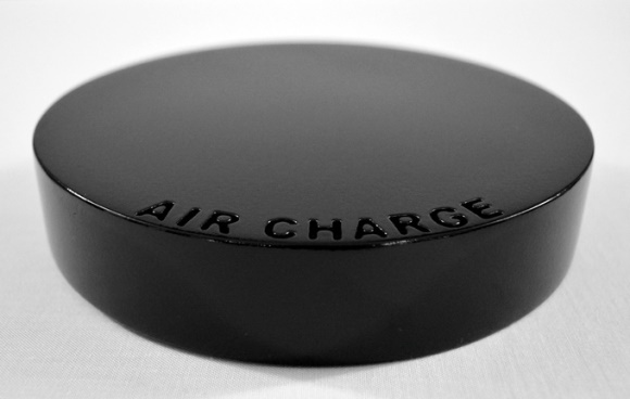Air Charge