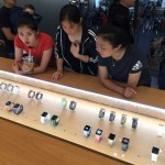 apple フリー素材 apple store apple watch 中国