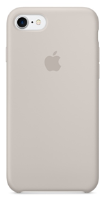 Apple オンラインストア シリコーンケース
