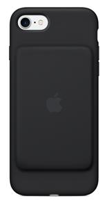 Apple オンラインストア スマートバッテリーケース