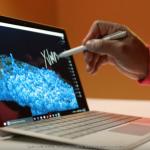 Surface Pro4 CM