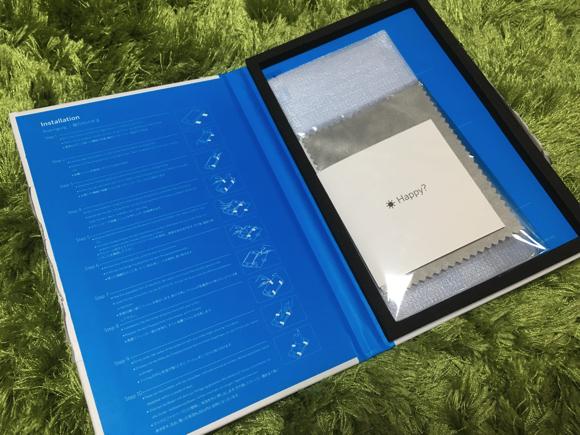 Anker iPhone7 ケース