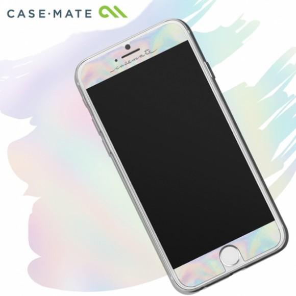 casemate iphone7 フィルム