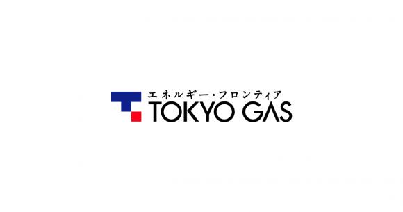 東京ガス mvno 格安スマートフォン