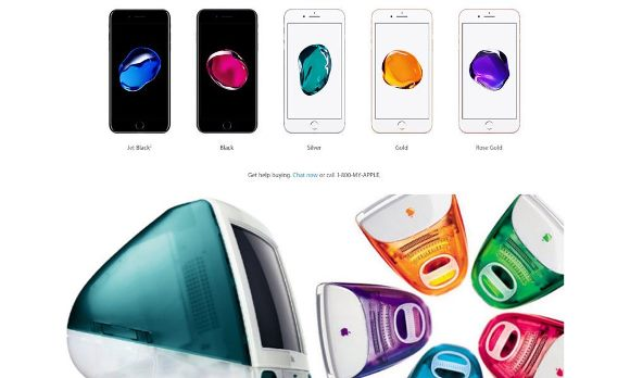 iphone7-imac