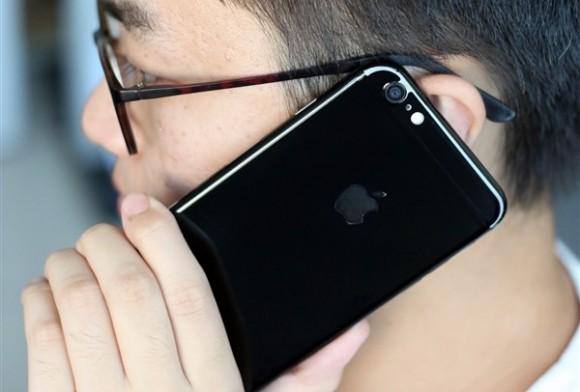 iphone7 シート iphone6 ジェットブラック