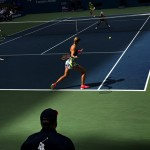 usopen_iphone_031-copy
