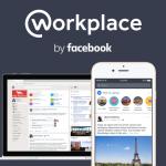 FB Workplace