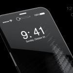 iphone8 コンセプトデザイン